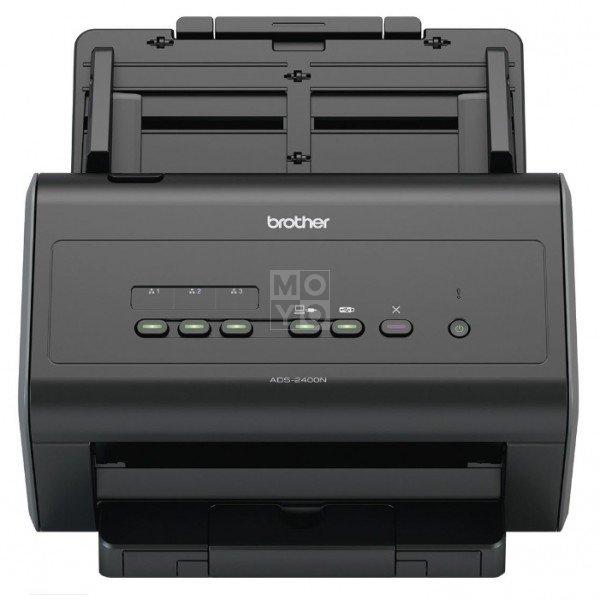 Продажа Сканеров