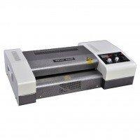 Ламинатор конвертный PDA3-330R (20368)