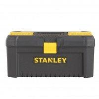 Ящик для инструментов Stanley ESSENTIAL (STST1-75517)