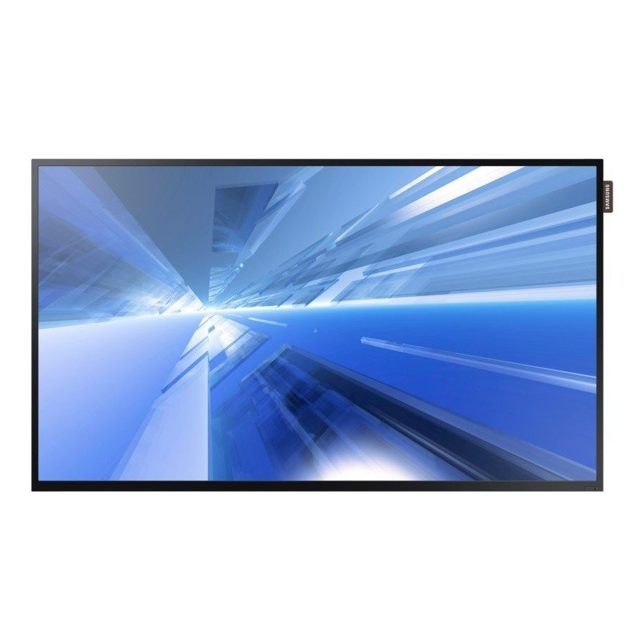 Дисплей LFD SAMSUNG 32'' LH32DBEPLGC/EN фото