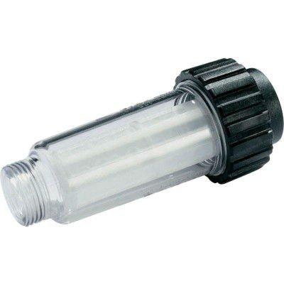 Водяной фильтр Karcher (4.730-059.0) фото