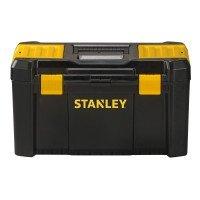 Ящик для инструментов Stanley ESSENTIAL (STST1-75514)
