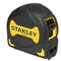 Рулетка измерительная Stanley TYLON GRIP TAPE 3м (STHT0-33559)
