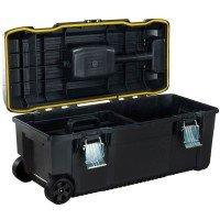 Ящик для инструментов Stanley FatMax (FMST1-75761)