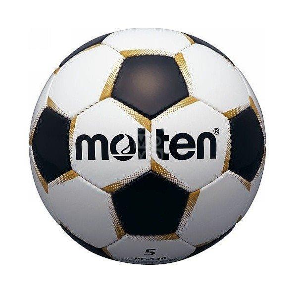 ≡ М яч футбольний Molten (PF-540) – купити в Києві  8878fec9047be