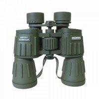 Бинокль Konus Army 7X50 C.F. Binoculars (02171)