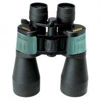 Бинокль Konus Newzoom 10-30x60 Binocularss (02124)