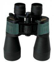 Бинокль Konus Newzoom 7-21x40 Binoculars (02120)