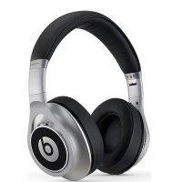 Навушники Beats Executive Silver (848447001705)