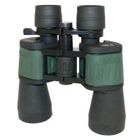 Бинокль Konus Newzoom 8-24x50 Binoculars (02122)