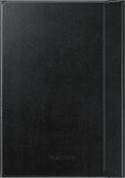 Чехол SAMSUNG для планшета Galaxy Tab A 9.7 Book Cover (PU) Black