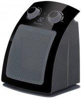 Тепловентилятор Electrolux EFH/C-5115 черный