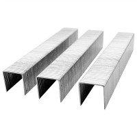Скобы для пневмостеплера Einhell, 5.7x16мм, 3000 шт.