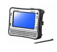 Планшет Panasonic TOUGHBOOK CF-U1TQHXHF9 5.6 (CF-U1TQHXHF9)