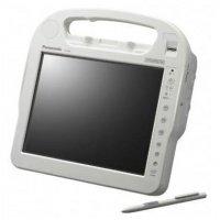 Планшет Panasonic TOUGHBOOK CF-H2AS30ZF9 10.1 (CF-H2AS30ZF9)