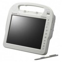Планшет Panasonic TOUGHBOOK CF-H2AS30ZF9 10.1 (CF-H2AS30ZF9)