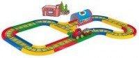 Залізниця Wader Kid Cars 3.1 м (51701)