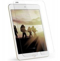 Стекло UAG iPad mini 4