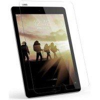 Стекло UAG iPad Pro 12.9