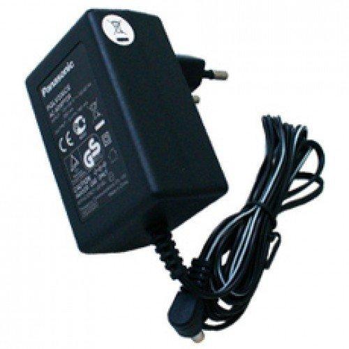 panasonic Блок питания Panasonic KX-A424CE для IP-телефонов HDV230/330