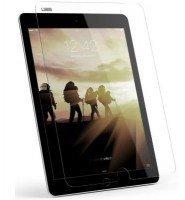 Cтекло UAG iPad Air 1/2 iPad Pro 9.7