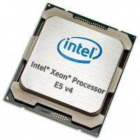 Процесор серверний DELL Xeon E5-2620v4 2.1GHz 20M Cache 8C 85W (338-E5-2620v4)