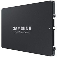 """SSD накопитель SAMSUNG 870 EVO 1TB 2.5"""" SATA V-NAND (MZ-77E1T0BW)"""