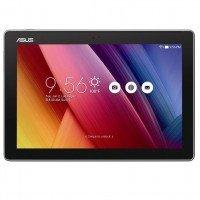 "Планшет Asus ZenPad Z300M-6A057A 10.1"" WiFi 1/16Gb Dark Gray"
