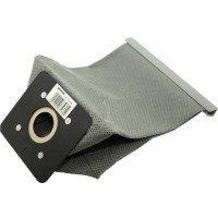 Текстильный пылесборник для Sencor SVC900