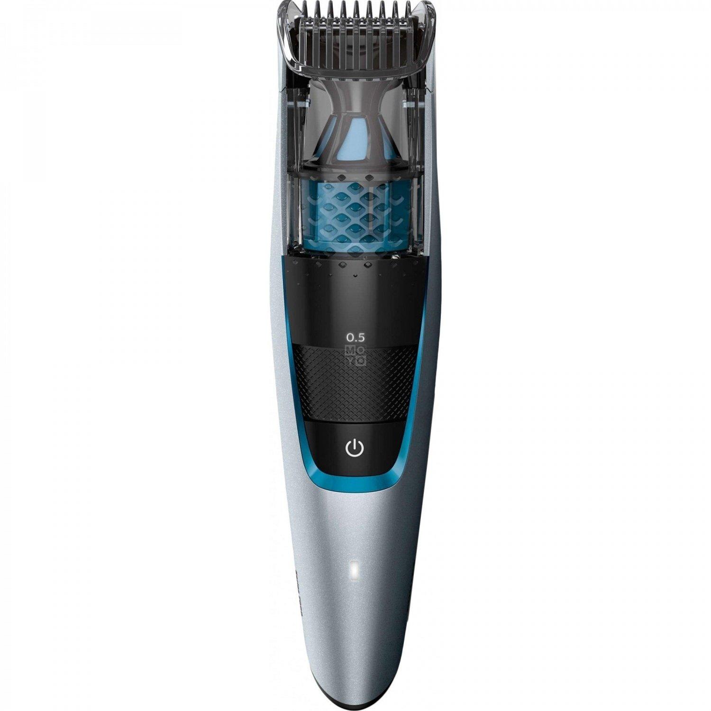 Тример для бороди Philips BT7210/15 фото