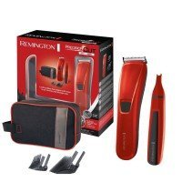Машинка для стрижки Remington HC5302 Подарочный набор