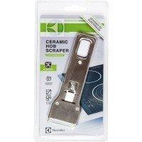 Ручной скребок Electrolux E6HUE102 для варочных поверхностей E6HUE102
