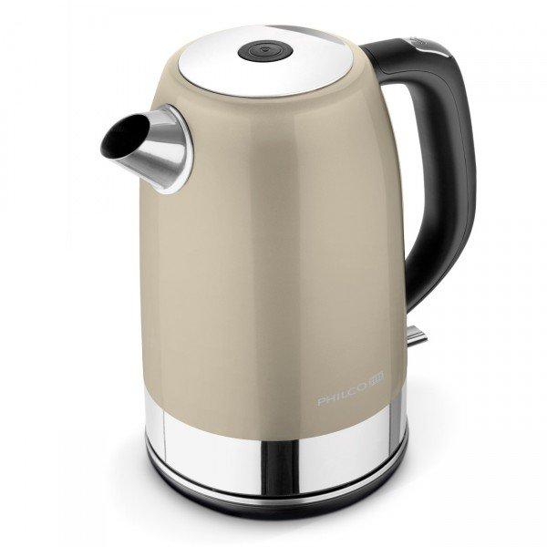 Купить Электрический чайник Philco PHWK2032