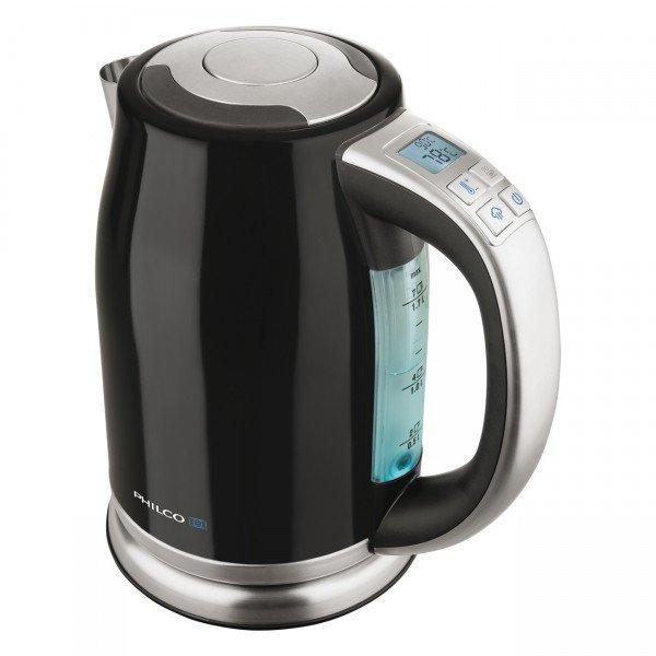 Купить Электрический чайник Philco PHWK2002