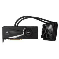 Відеокарта MSI GeForce GTX 1080 8GB GDDR5X (GTX_1080_SEA_HAWK_X)