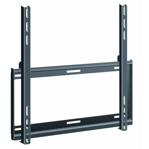 Купить Кронштейн для телевизора KSL 32-50 WM448P