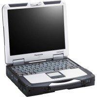 Ноутбук Panasonic TOUGHBOOK CF-31 (CF-3141600N9)