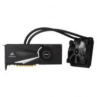 Відеокарта MSI GeForce GTX 1070 8GB GDDR5 Sea Hawk X (GTX_1070_SEA_HAWK_X)
