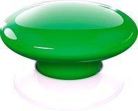 Кнопка управления Z-Wave Fibaro The Button green (зеленая)