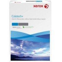 Бумага Xerox COLOTECH + (90) A4 500 арк. AU (003R98837)