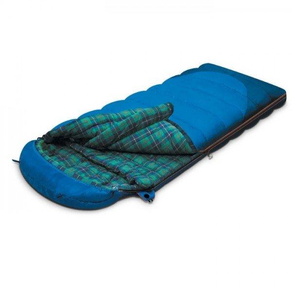 купить спальный мешок в иркутске