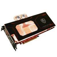 Відеокарта GIGABYTE GeForce GTX 1080 8GB DDR5X Xtreme Gaming Waterforce (GV-N1080XTREME_WB-8GD)