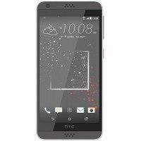 Смартфон HTC Desire 630 DS White