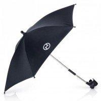 Зонтик Stroller Parasol Black (515404007)