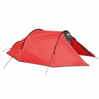 Палатка Wild Country Blizzard 2 (44BL200)