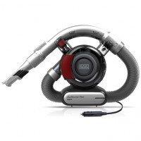Автомобильный пылесос Black&Decker PD1200AV