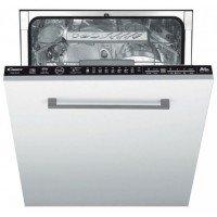Посудомойна машина CANDY CDI 1L38-07