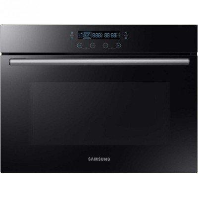 духовой шкаф Samsung Nq50h5537kbwt купить в киеве цены и отзывы