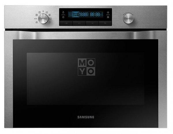 Samsung Nq50h5533ks купить духовой шкаф цены отзывы