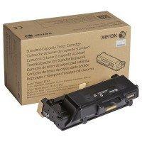 Картридж лазерный Xerox WC3335/3345 Black,15000 стр (106R03623)